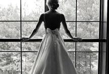 Wedding Ideas  / by Aubrey McLeod
