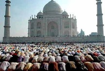 Islam / by Suhaiylah Abdul-Hakim
