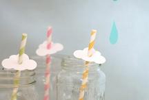 celebrate { babyshower }