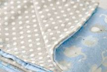 Sewing: My Favorite Hobby / I recently rediscovered my love of sewing. Tips, tricks, patterns, quilting