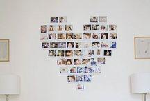 Wanna Make This! ... Photo