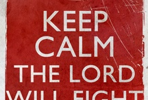 My Faith