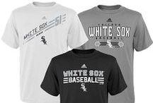 White Sox Kids' Style