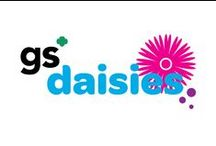 Daisies / Things Daisies can do! ~ grades K-1