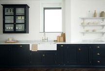 deVOL & London Life / by deVOL Kitchens