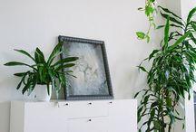 interior / my home / inspiración casa y cocina / for my kitchen