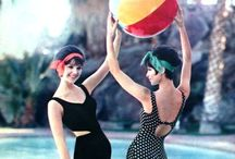 baloons / globos mexico