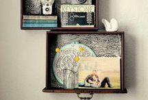 :: Style :: Upcycled treasure