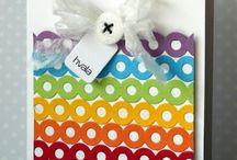Scrap Happy / scrapbook, card & paper ideas / by Scrapfuzz