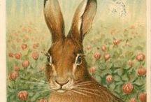 :: Celebrate :: Easter