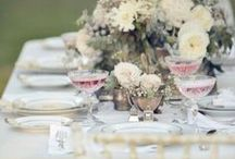 :: Wedding :: Vintage Blush