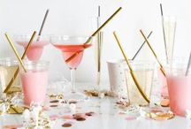 Drunk / #dranksanddrunks get #Crunk. get #Drunk. #drinks #cocktails #alcohol