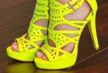 Let'sGetSomeShoes / #shoes #anotherweakness #givememoney #iwishiwasrich #wow #want