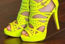 Let'sGetSomeShoes / by Mary Elisabeth Jackson