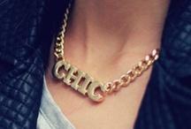 /Jewelery/