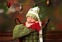 Baby - Holidays