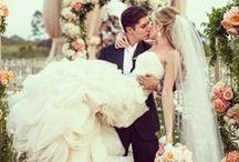 * Casamento *