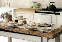 :: Style :: Kitchen