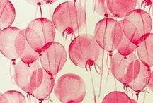 :: Colour :: Colour POP! / Inspiring combos