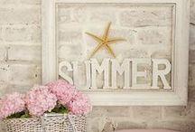 :: Summer