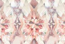 :: Design :: Patterns