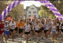 FITNESS - Virginia Runs & Rides / Runs, Races and Rides in the VA area
