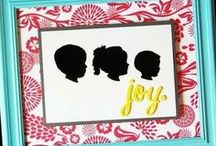 All About Joy! / I am friendly, curious, emotional, funny, sarcastic, and loving❤ / by Joy BraveHeart ♥