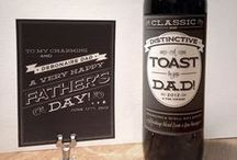 :: Celebrate :: Father's Day / Father's Day inspiration