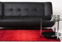 Sabichi sofa Beds / lounge, relax and sleep