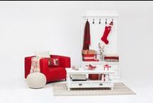 Furniture in time for Christmas / Order before 10th Dec