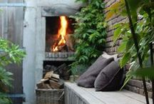 :: Style :: Outdoor Living