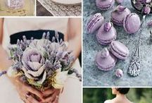 wedding inspiration / All things Wedding: Weddings. Every (girls) ladies dream. Wedding flowers, wedding dresses, wedding events, wedding DIY..... / by Theresa Huse