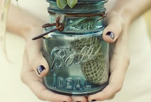 gift ideas / Gift Ideas. Cool gift ideas, gift projects, homemade gift ideas, gift DIY's.