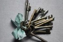 keys / Keys, key photography