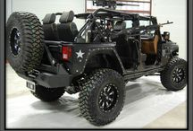 Really Cool Stuff / All things that go fast, look cool, weapons, knives, all situation vehicles, mad max Apocalypse survival, zombie killing, etc... / by Awake Ye Sleeper