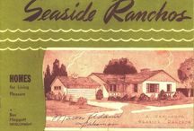 SEASIDE RANCHOS | Torrance / Homes for Sale and Buyer/Seller Tips from Pam Jensen and www.seasideranchos.com.