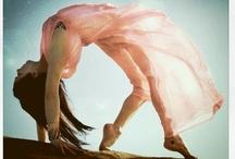 Yoga / Beautiful yoga asana and inspiration for yogis.