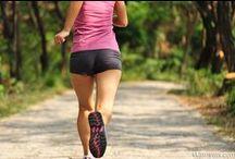 Health To Do List / by Nancy Tempas