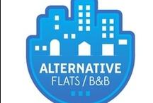 AlternativeBNB / Properties from AlternativeBnB