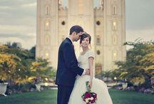 Wedding / by Lauren Agnesse