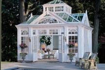 Tiny Dreamhouses