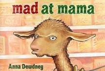 Children's Books / by School Aids