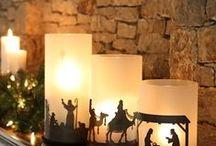 Christmas Workshop Ideas