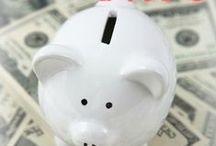 Frugal Tips / Learn how to save more and spend less using these frugal tips.