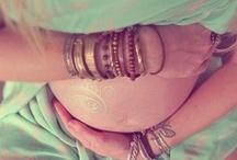 Sacred Motherhood / Sacred motherhood. Divine Feminine.