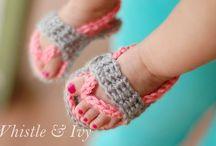 A Cup of Grace Crochet