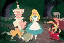 Poppy's Mad Hatter's Tea Party / Poppy Jane's first birthday!!! / by Jen Wilder