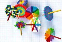 KIDS | Crafts