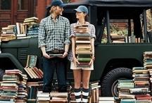 FUN | Books