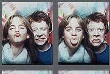wizard envy. / Harry Potter Harry Potter Harry Potter Harry Potter Harry Potter Harry Potter!!